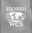 ISO 9001 - WCS